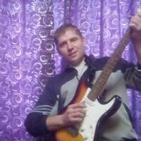 СЕРГЕЙ, 38 лет, Весы, Кемерово