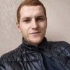 Adam, 24, г.Краснодар