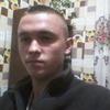 Діма, 21, г.Кривое Озеро