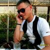 Иван, 35, г.Kastellaun