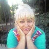 ЕЛЕНА, 52 года, Скорпион, Запорожье