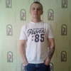 Сергей, 27, г.Киров (Калужская обл.)