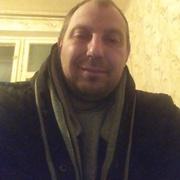 Сергей 34 Сумы