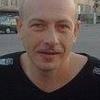 Вадим, 50, г.Тульчин