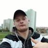 Miroslav, 24, Prague