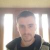 Василь Кінаш, 32, г.Надворна