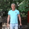 марат, 54, г.Самара