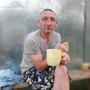 Сергей, 35, г.Суздаль