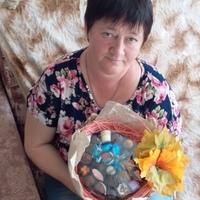 Ольга, 47 лет, Скорпион, Электрогорск