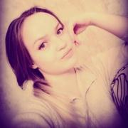Роксана 25 лет (Дева) Караганда