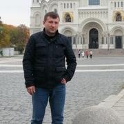 Костя, 36, г.Уфа