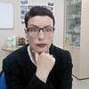 Валентина, 55, г.Городищи (Владимирская обл.)