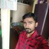 Devaraj, 30, г.Бангалор