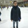 Денис, 22, г.Новочебоксарск