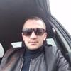Valeriy, 32, Nalchik