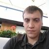 Никита, 31, г.Новочеркасск