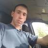 Павел, 22, г.Железнодорожный