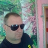 Саня, 33, г.Магнитогорск