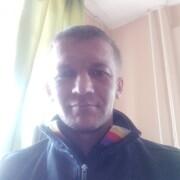 Сергей 35 лет (Скорпион) Тверь