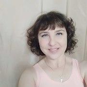 Наталья, 50 лет, Водолей
