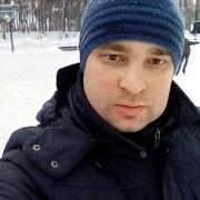 Виталий 31 Воронеж