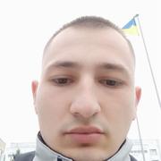 Dima Siriachenko, 20, г.Сумы