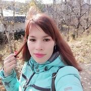 Анастасия 23 Новокузнецк
