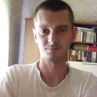 Михаил, 31 год, Лев, Ростов-на-Дону