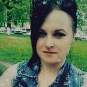 Светлана, 26, г.Павловский Посад