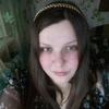 Ірина, 34, г.Фастов