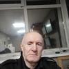 Sergei, 61, Kurgan