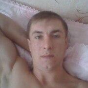 Антон, 31, г.Ноглики