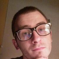 Руслан, 27 лет, Овен, Новороссийск