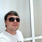 димасик 38 Хабаровск