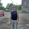 юра, 36, г.Назарово