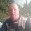 дмитрий, 44, г.Алексин