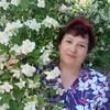 Маша, 57, г.Тирасполь