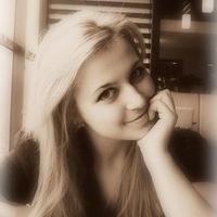 Элина, 35 лет, Близнецы, Казань