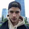 Maxim, 24, г.Снятын