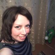 Татьяна 38 лет (Рак) Верхняя Тойма
