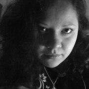 KrisTi, 26 лет, Рак