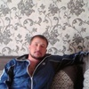 Олег, 31, г.Зея