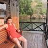 Дмитрий, 28, г.Кингисепп