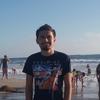 Denis, 20, Yuma