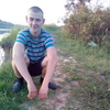 Александр Шульгин, 30, г.Дзержинск