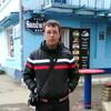 Андрей, 34, Нікополь