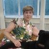 Наташа, 51, г.Челябинск