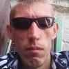 Сергей, 36, г.Таштагол