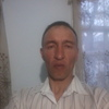 Ринат, 44, г.Уштобе