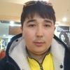Учкун, 30, г.Москва